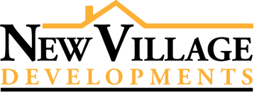 New Village Developments Logo