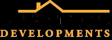 New Village Developments Logo