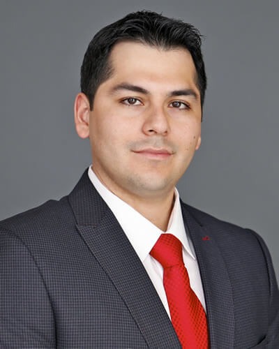 Renzo A. Villanueva